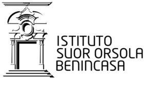 suor-orsola-benincasa-big